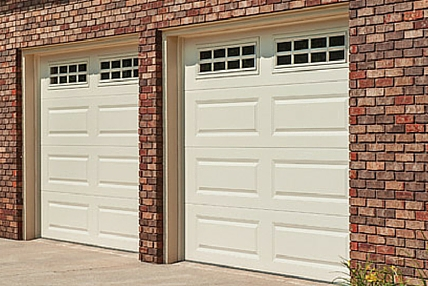 Door repair san antonio tx aaron s garage door for Garage door services schertz tx