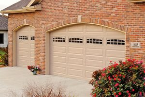 image of garage door 4250
