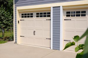 Image of garage door 5250