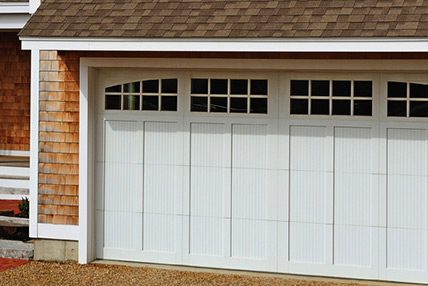for aaron steel sale series image door antonio new garage supply san and service csx s doors in