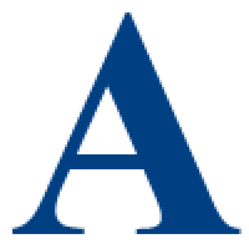 Image of favicon on aarons garage door service in san antonio, austin, new braunfels, san marcos, and marble falls