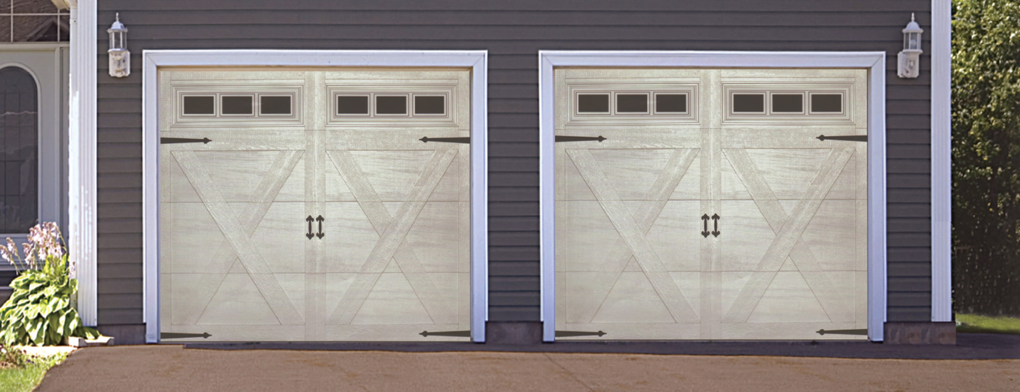 door products shoot photo vancouver wa wayne garage installed installations dalton new