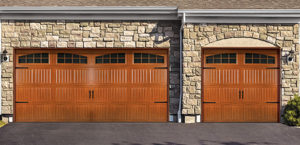 repair model black san garage for new residential s sale steel image aarons doors door aaron of in antonio