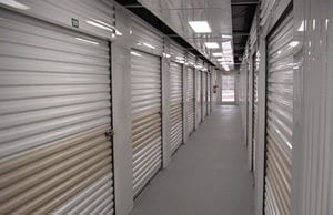 Commercial Garage Door Emergency Repair Services In San Antonio, Texas