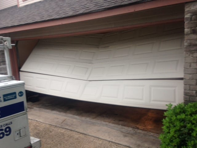 garage door repair aaron s garage door service sa 88688